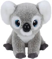 TY Beanie Babies Коала Kookoo (42128)