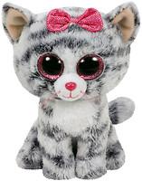TY Beanie Boo`s Котенок Kiki (37190)