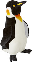 Melissa & Doug Гигантский плюшевый пингвин (MD12122)