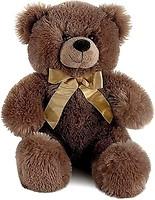 Фото Aurora Медведь коричневый (31A94B)