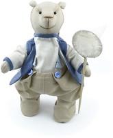 Times Hemp Company Мистер Медведь (HEMP10004)