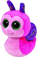 TY Beanie Boo`s Улитка Scooter (37199)