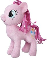 Hasbro Пони Пинки Пай (B9819/C0103)