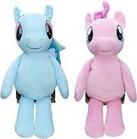 Фото Hasbro Пони для обнимашек (B9822/C0122-C0123)