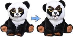 Фото WMC Toys Feisty Pets Злобные зверюшки Панда (32318.006)