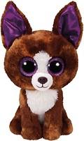 TY Beanie Boo`s Чихуахуа Dexter (37259)