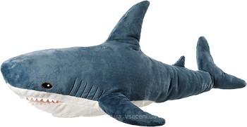 купить Ikea акула 30373588 в кропивницком цены в магазинах с