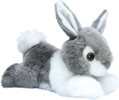 Aurora Кролик серый (150236B)