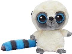 Aurora Yoohoo Лемур сияющие глаза голубой (130089A)