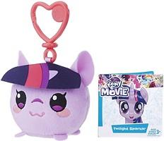 Фото Hasbro My Little Pony Twilight Sparkle (E0030/E0424)