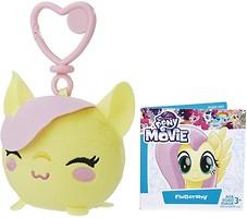 Hasbro My Little Pony Fluttershy (E0030/E0426)