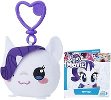 Hasbro My Little Pony Rarity (E0030/E0428)