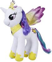 Hasbro My Little Pony Принцесса Селестия (E0034/E0429)