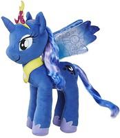 Фото Hasbro My Little Pony Принцесса Луна (E0034/E0430)
