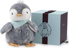 Kaloo Les Amis Пингвин (K969294)