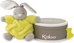 Kaloo Les Amis Кролик (K962318)