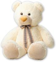 Левеня Мишка Тедди 157 см