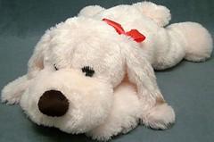 Фото Stip Собака-подушка (109)
