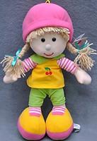 Stip Кукла Марина (445)