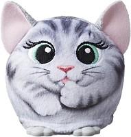 Фото Hasbro Furreal Cuties Kitty (E0783/E0939)
