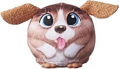 Фото Hasbro Furreal Cuties Beagle (E0783/E0943)