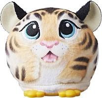 Фото Hasbro Furreal Cuties Tiger (E0783/E1095)