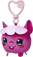 Hasbro My Little Pony Cheerilee (E0030/E0810)