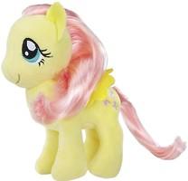 Фото Hasbro My Little Pony Fluttershy (E0032/E0435)