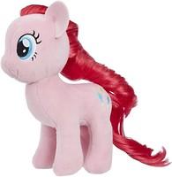 Фото Hasbro My Little Pony Pinkie Pie (E0032/E0434)