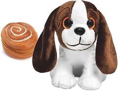 Фото Sweet Pups Rocky Roll (1610032)