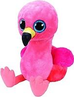 Фото TY Beanie Boo`s Фламинго Gilda (36892)