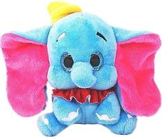 Фото Disney Plush Дамбо (PDP1602242)
