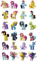 Hasbro My Little Pony Пони в закрытой упаковке (A8330)