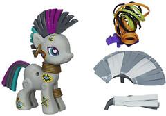 Hasbro My Little Pony Пони Зекора (A8207-2)
