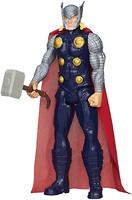 Фото Hasbro Marvel Титаны Фигурки Мстителей (B0434)