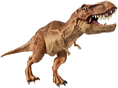 Фото Hasbro Тиранозавр Рекс Jurassic World (B1156)