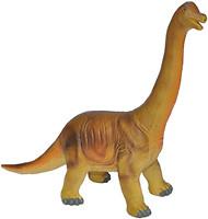 HGL Динозавр Брахиозавр (SV17873)