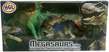 Фото HGL Мир динозавров Серия D (SV12182)