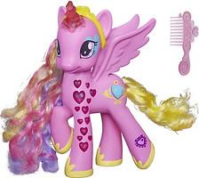 Фото Hasbro My Little Pony Принцесса Каденс (B1370)