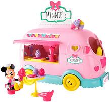 IMC Солнечный денек Автобус со сладостями (181991)