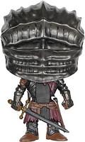 Funko Pop Dark Souls Red Knight (8905)