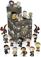 Funko Mystery Mini Blind Box Game of Thrones 2 (4986)