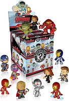Funko Mystery Mini Blind Box Marvel Avengers (4724)