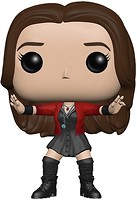 Funko Pop Bobble Marvel Avengers AOU Scarlet Witch (4779)