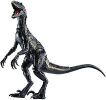 Фото Geoworld Jurassic World Индораптор (FVW27)