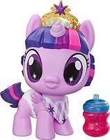 Фото Hasbro My Little Pony Мой малыш Твайлайт Спаркл (E5107/E6551)