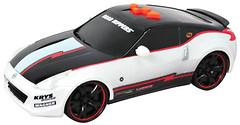 Фото Toy State Nissan 370Z