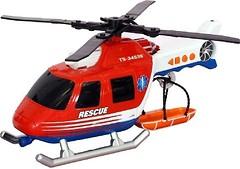 Фото Toy State Вертолет серии Спасательная техника (34565)