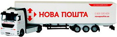 Технопарк Фура Нова Пошта (SB-15-12)