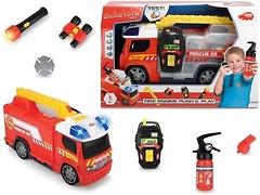 Фото Dickie Toys Пожарная машина (3716006)